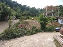 زمین مسکونی سند دار در شیپور