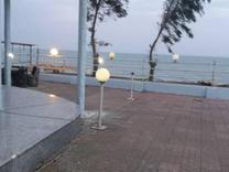 اجاره تک خواب  لب دریا روبه دریا  در شیپور