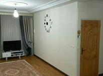 اجاره آپارتمان 60 متر در بازرگان شهرک ولیعصر در شیپور-عکس کوچک