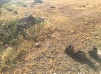 زمین کشاورزی 203 متر در پاکدشت در شیپور-عکس کوچک
