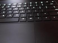 لپ تاپ razer  در شیپور-عکس کوچک