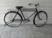 دوچرخه 28..... در شیپور-عکس کوچک