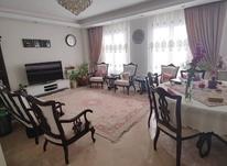 فروش آپارتمان 68 متر در شمس آباد در شیپور-عکس کوچک