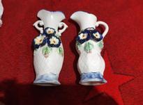 ظرف و ظروف در شیپور-عکس کوچک