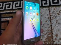 گوشی j5  فورجی   در حد  نو در شیپور-عکس کوچک