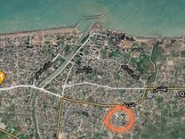 فروش زمین مسکونی 100 متر در بابلسر در شیپور