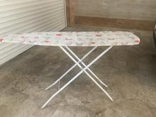 میز اتو پایه بلند  در شیپور