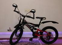 دوچرخه سایز 20  در شیپور-عکس کوچک