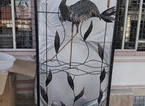 دکور طراحی منحصر به فرد  در شیپور-عکس کوچک