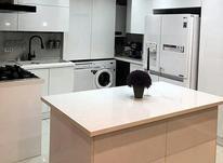 فروش آپارتمان نوساز 118 متر در ناژوان سه خواب در شیپور-عکس کوچک