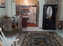 اجاره آپارتمان 65 متر در تهرانپارس غربی در شیپور-عکس کوچک