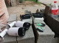 فروش و نصب دوربین های مداربسته در شیپور-عکس کوچک