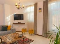 فروش آپارتمان 178 متر در نظرغربی ، دارای دو حیاط در شیپور-عکس کوچک