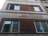آپارتمان 55 متری دو خواب نوساز در شهرک ولیعصر در شیپور
