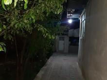 اجاره خانه سوعیت در شیپور
