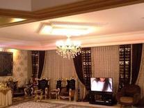 آپارتمان 150 متری شیک در خورشیدکلا در شیپور
