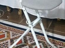 صندلی تاشو در شیپور