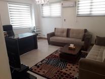 فروش آپارتمان مسکونی در سه راه امین در شیپور