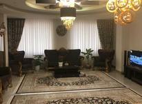 آپارتمان75متردرباغستان غربی بلوار لاله ها در شیپور-عکس کوچک
