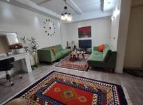 آپارتمان 68متر 2 خوابه/ بسیار شیک/ روبه آفتاب در شیپور-عکس کوچک