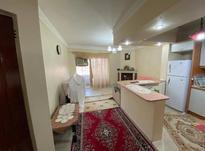 آپارتمان 79 متری واقع در نور خیابان کشاورز در شیپور-عکس کوچک
