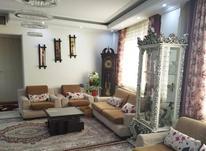 فروش آپارتمان 84 متر در کمیل در شیپور-عکس کوچک