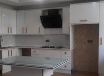 فروش آپارتمان 137متری 3خوابه در جردن در شیپور-عکس کوچک