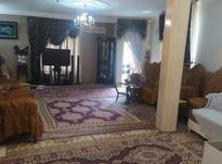 فروش آپارتمان 115 متر در قزوین در شیپور-عکس کوچک