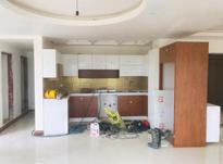 فروش آپارتمان 102 متری در رادیو دریا در شیپور-عکس کوچک