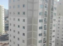 78 متر در کوزو 6 برخیابان  در شیپور-عکس کوچک
