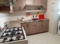 فروش آپارتمان 80 متر در ملک شهر در شیپور-عکس کوچک