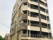 فروش آپارتمان 115 متر در نور ساحلی قواره دوم دریا  در شیپور