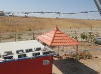 فروش زمین 500 متر در دماوند جابان در شیپور-عکس کوچک