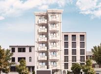 پیش فروش آپارتمان 170 متر در زعفرانیه در شیپور-عکس کوچک