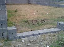 زمین مسکونی 300 متر در عزیز اباد در شیپور-عکس کوچک