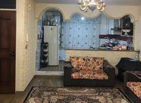 فروش آپارتمان 53 متر در پیروزی در شیپور-عکس کوچک
