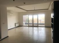فروش آپارتمان 100 متر در بابلسر در شیپور-عکس کوچک
