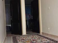 اجاره آپارتمان 120 متر در دماوند در شیپور-عکس کوچک