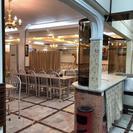 فروش تجاری و مغازه 283 متر در سه راهی ولیعصر