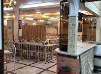 فروش تجاری و مغازه 283 متر در سه راهی ولیعصر در شیپور-عکس کوچک