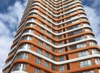 پیش فروش آپارتمان 90 متر در اراک در شیپور-عکس کوچک