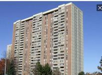فروش سهم زمین مسکونی 86 متر در خاوران در شیپور-عکس کوچک