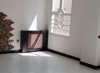 آپارتمان 76 متر   در شیپور-عکس کوچک