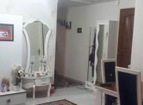 فروش آپارتمان 85 متر در عظیمیه در شیپور-عکس کوچک
