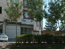 آپارتمان 90متری زنجان ایجرود  در شیپور