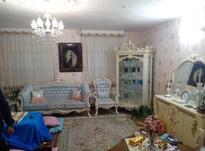 آپارتمان 75 متری در دژچنار در شیپور-عکس کوچک