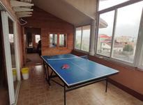 اجاره ویلا 550 متر در سرخرود در شیپور-عکس کوچک