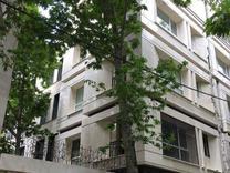 اجاره آپارتمان 90 متر در پاسداران در شیپور