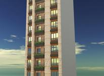 فروش آپارتمان 265 متر در کرمان در شیپور-عکس کوچک