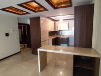 فروش آپارتمان 145 متر در سعادت آباد در شیپور